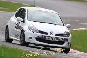 GLP Nuerburgring 2009