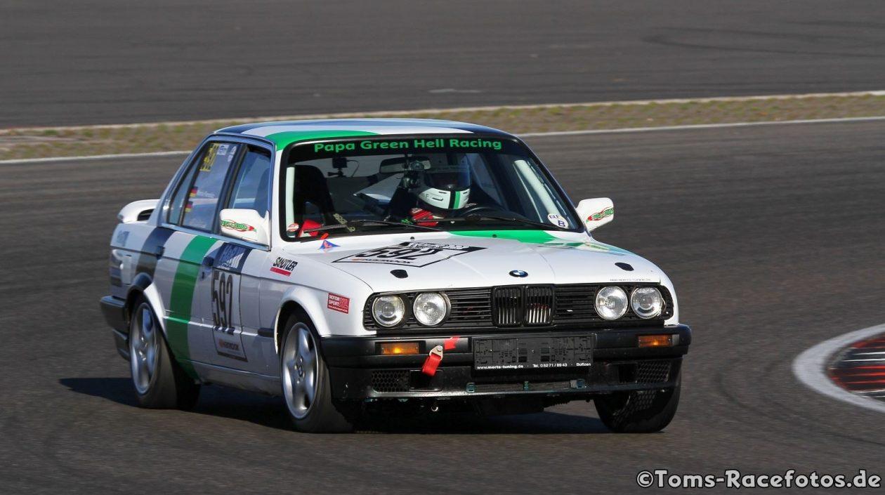 mf-motorsportevents
